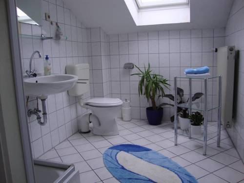 Haus am Pfaffenteich - фото 7