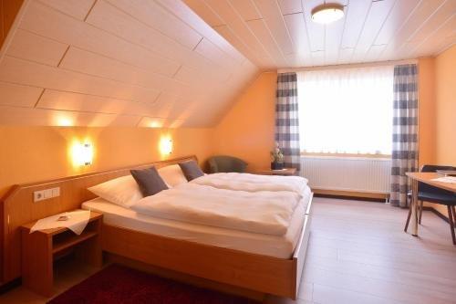 Hotel Harbauer - фото 4