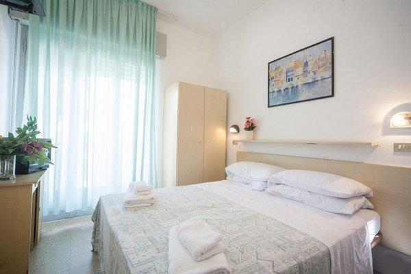 Hotel San Remo - фото 1