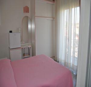 Hotel Rosy - фото 1