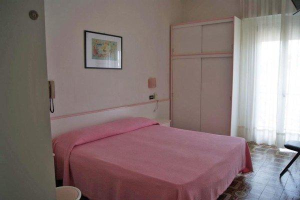 Hotel Rosy - фото 2