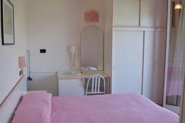 Hotel Rosy - фото 3