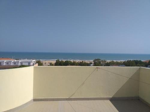 Hotel Oceanic - фото 17