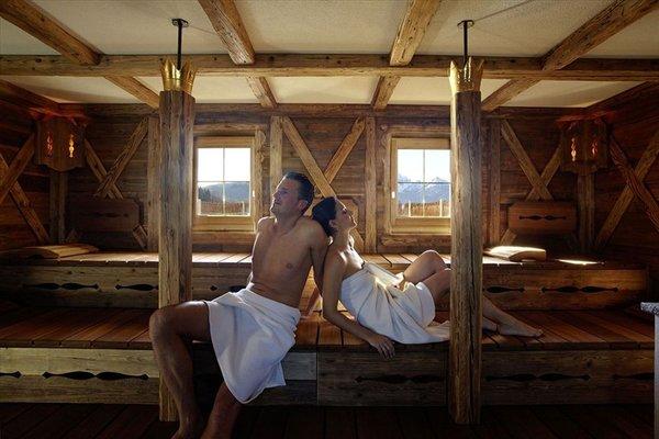 Das Konig Ludwig Wellness & SPA Resort Allgau - фото 3