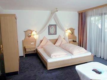 Hotel Schwangauer Hof - фото 4