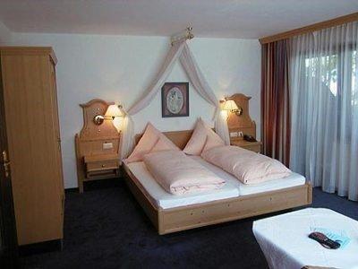 Hotel Schwangauer Hof - фото 1