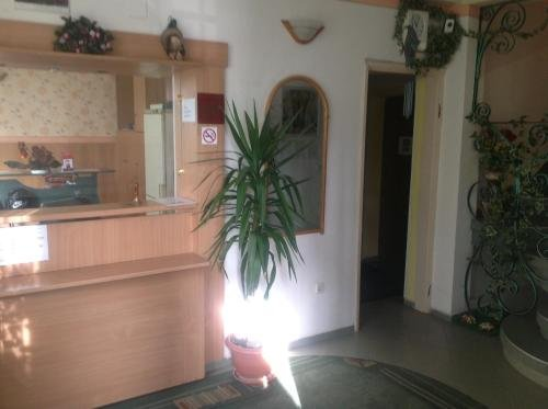 Astra Family Hotel - фото 12