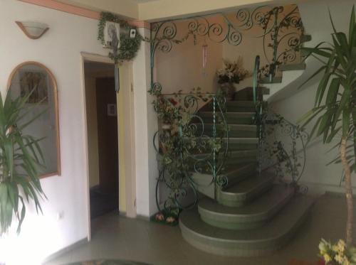 Astra Family Hotel - фото 14
