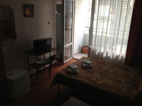 Astra Family Hotel - фото 8