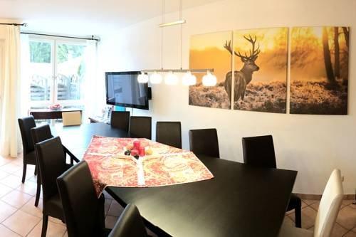 Ferienhaus Margit - фото 5