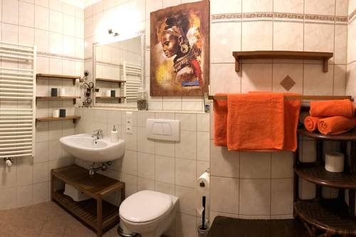 Ferienhaus Margit - фото 7