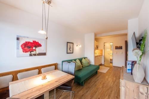 Appartements Al Castagno - фото 8