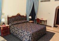 Отзывы Royal Residence Resort, 3 звезды