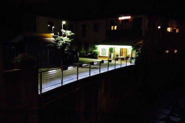 Hotel Sul Ponte - фото 15