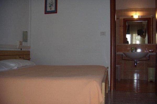 Hotel Sul Ponte - фото 3