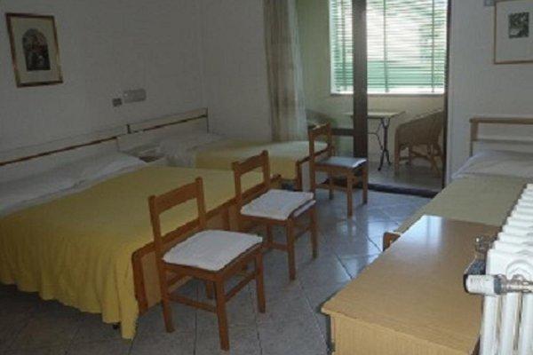 Hotel Sul Ponte - фото 4