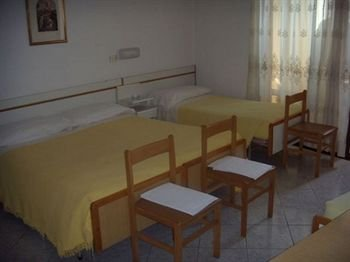 Hotel Sul Ponte - фото 6