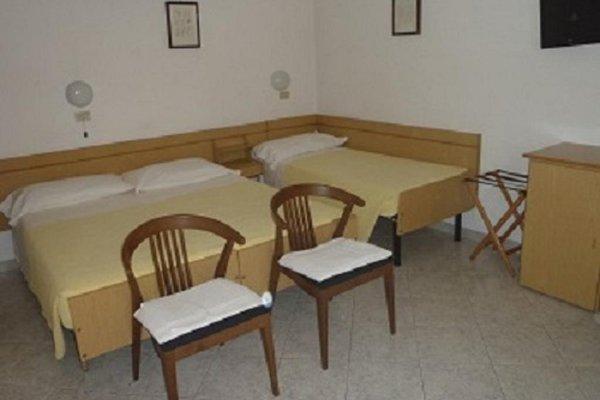Hotel Sul Ponte - фото 8