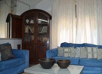 Villa Mirna - фото 17