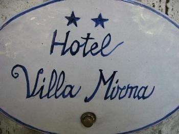 Villa Mirna - фото 19