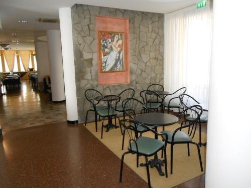 Hotel Primula - фото 13