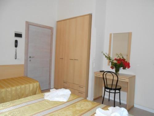 Hotel Primula - фото 3