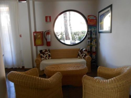 Hotel Primula - фото 6
