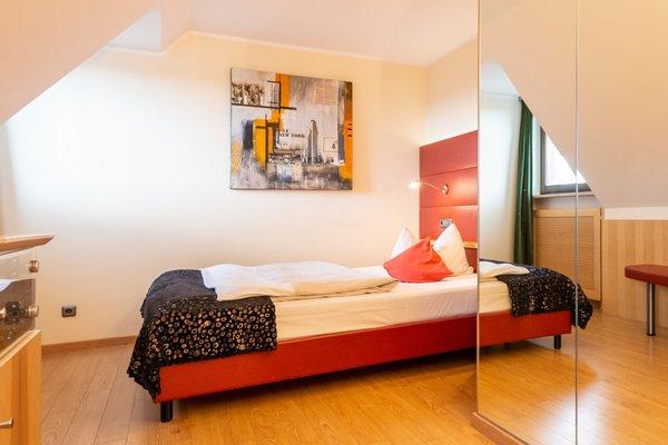 Avenon Privathotel Schwaiger Hof - фото 1