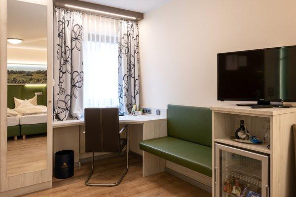 Avenon Privathotel Schwaiger Hof - фото 5