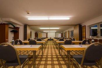 Hotel Fortuna - фото 16