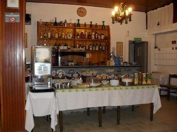 Al Caminetto - фото 19