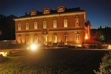 Palazzo - фото 16