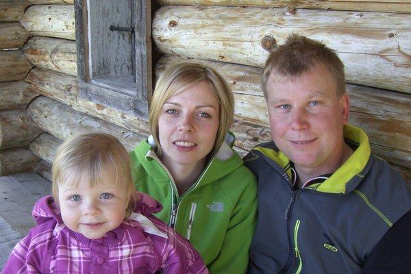 Ferienwohnungen Niederarnigerhof Familie Bauernfeind - фото 17