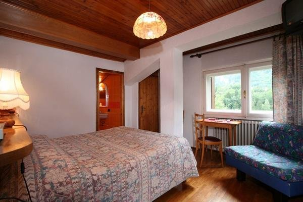 Hotel Petit Meuble - фото 6
