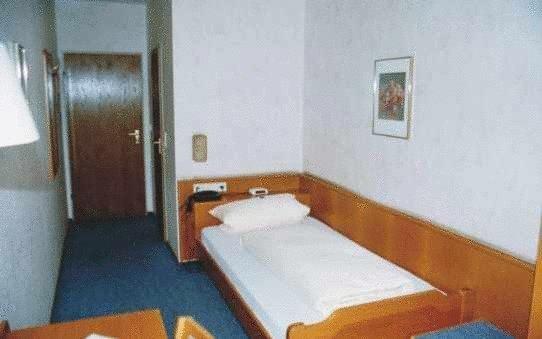 Hotel Ludwigstal - фото 3