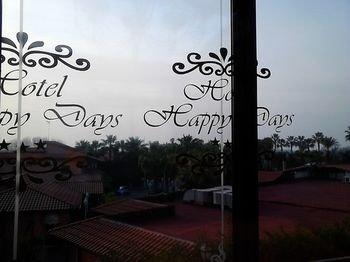 Hotel Happy Days - фото 19