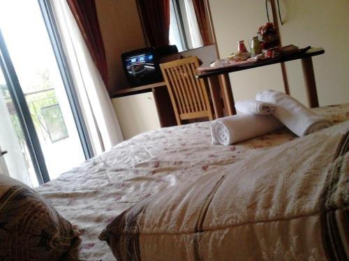 Hotel Happy Days - фото 2