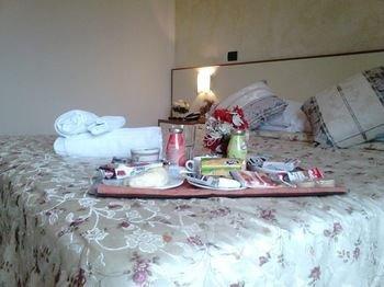 Hotel Happy Days - фото 7