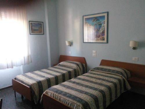 Hotel Lea - фото 2