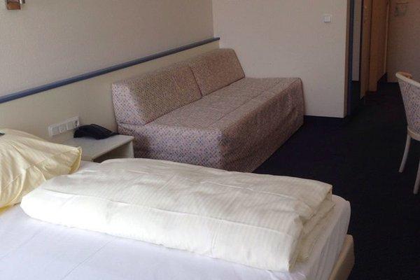 Parkhotel Schotten - фото 3