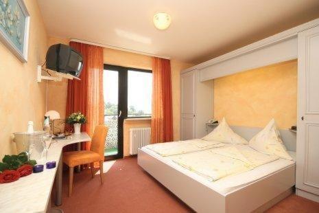 Hotel Landhaus Appel - фото 3
