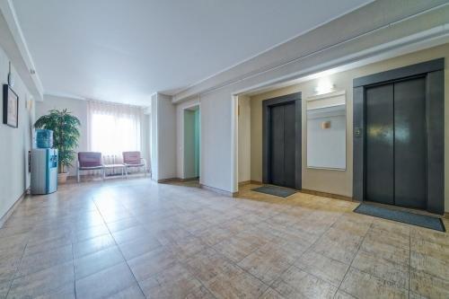 Отель Звезда - фото 19
