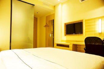 Denise Hotel - shangXiaJiu Branch - фото 2
