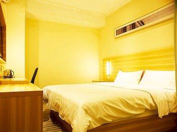 Denise Hotel - shangXiaJiu Branch - фото 4