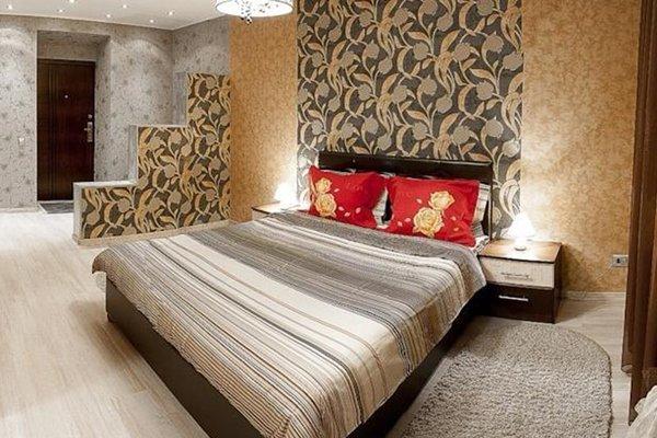 Minskroom Apartments 2 - фото 1