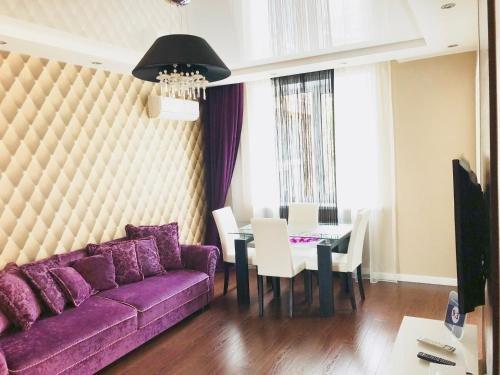 Minskroom Apartments 2 - фото 10