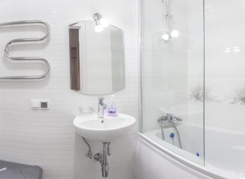 Minskroom Apartments 2 - фото 12