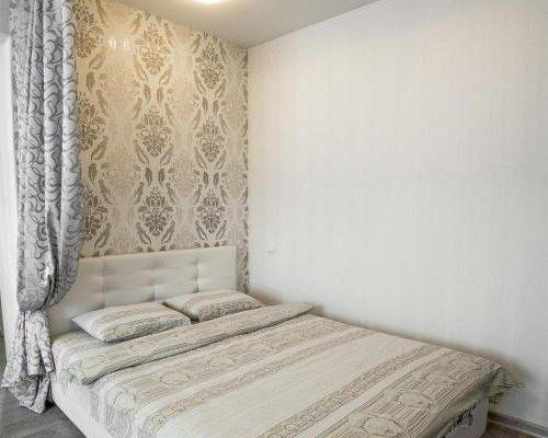 Minskroom Apartments 2 - фото 2