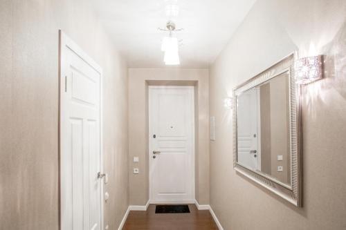 Minskroom Apartments 2 - фото 21