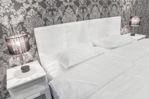 Minskroom Apartments 2 - фото 23